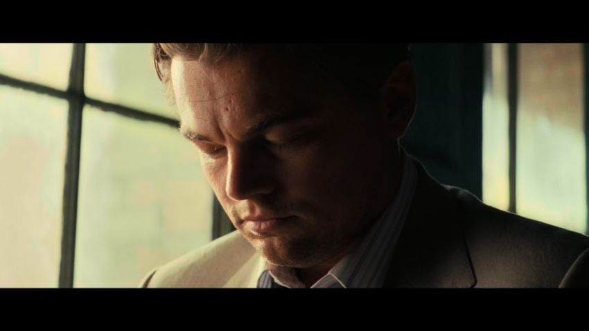 Inception-4k-2160p-1080p-720p-and-480p-Blu-Ray-UDH-Full-Movie-4