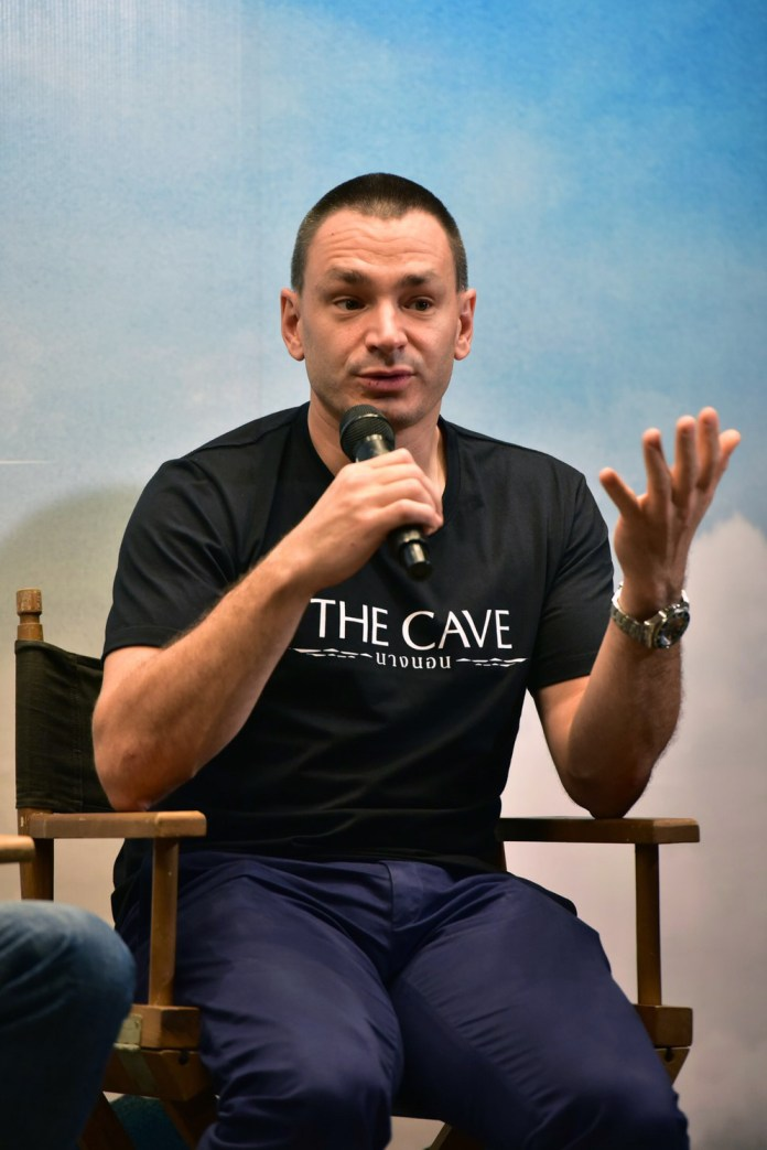 The-Cave-10