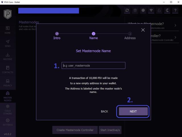 masternode-Tutorial3