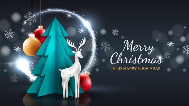 merry-christmas-happy-new-year-greeting-card-papercut-vector-art-101980-130
