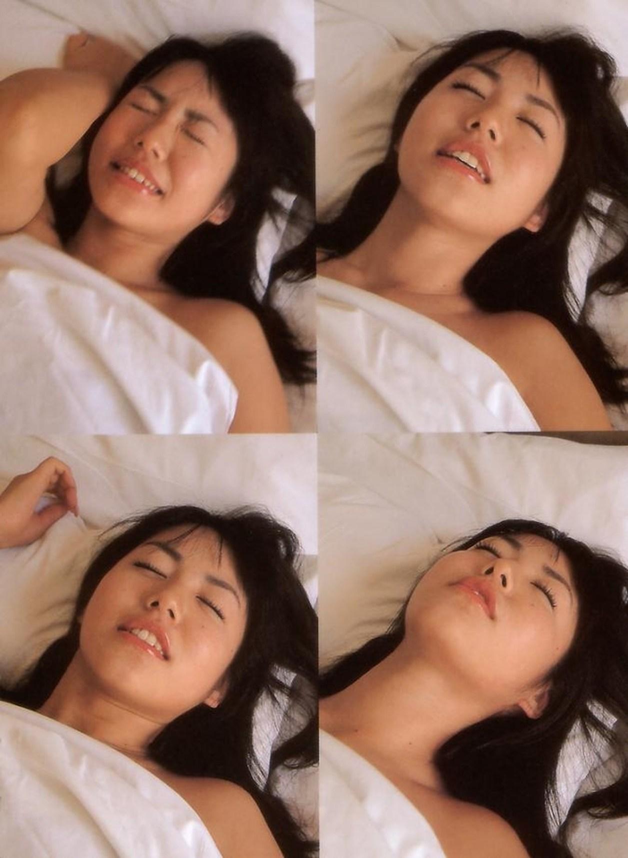 Isoyama-Sayaka-Himitsu-010