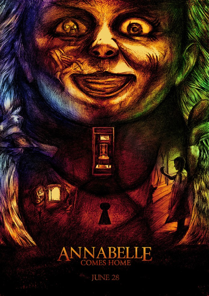 Annabelle-LOWRES-B4-Mark-Mones
