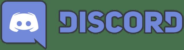 28-283171-discord-logo-transparent-background-discord-logo-hd-png