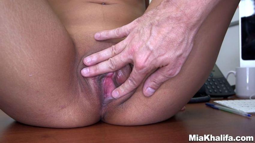 Mia-s-Porn-Audition-17