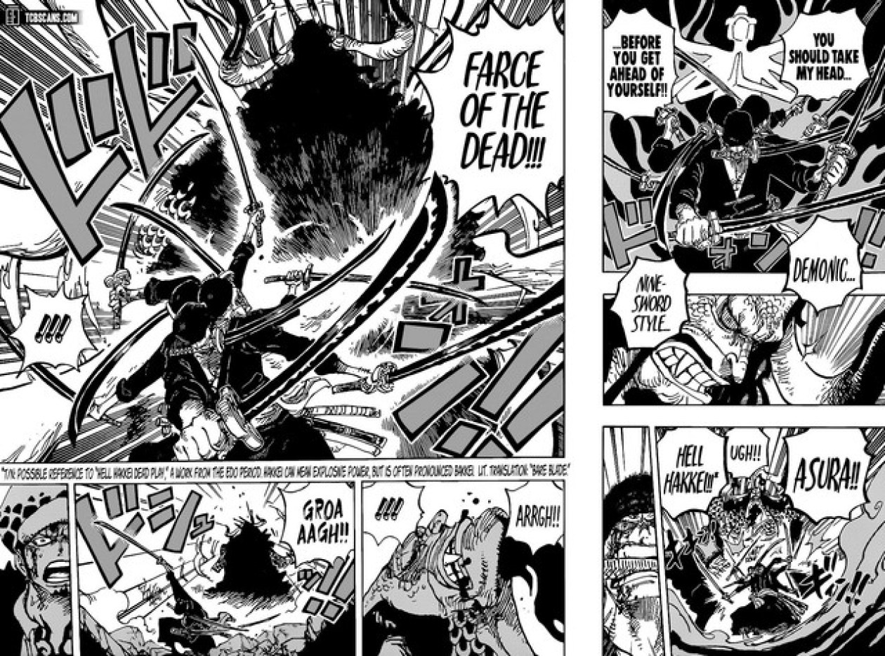 one-piece-chapter-1010-9