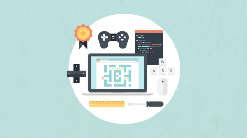 Learn C++ Game Development 100% off udemy coupons