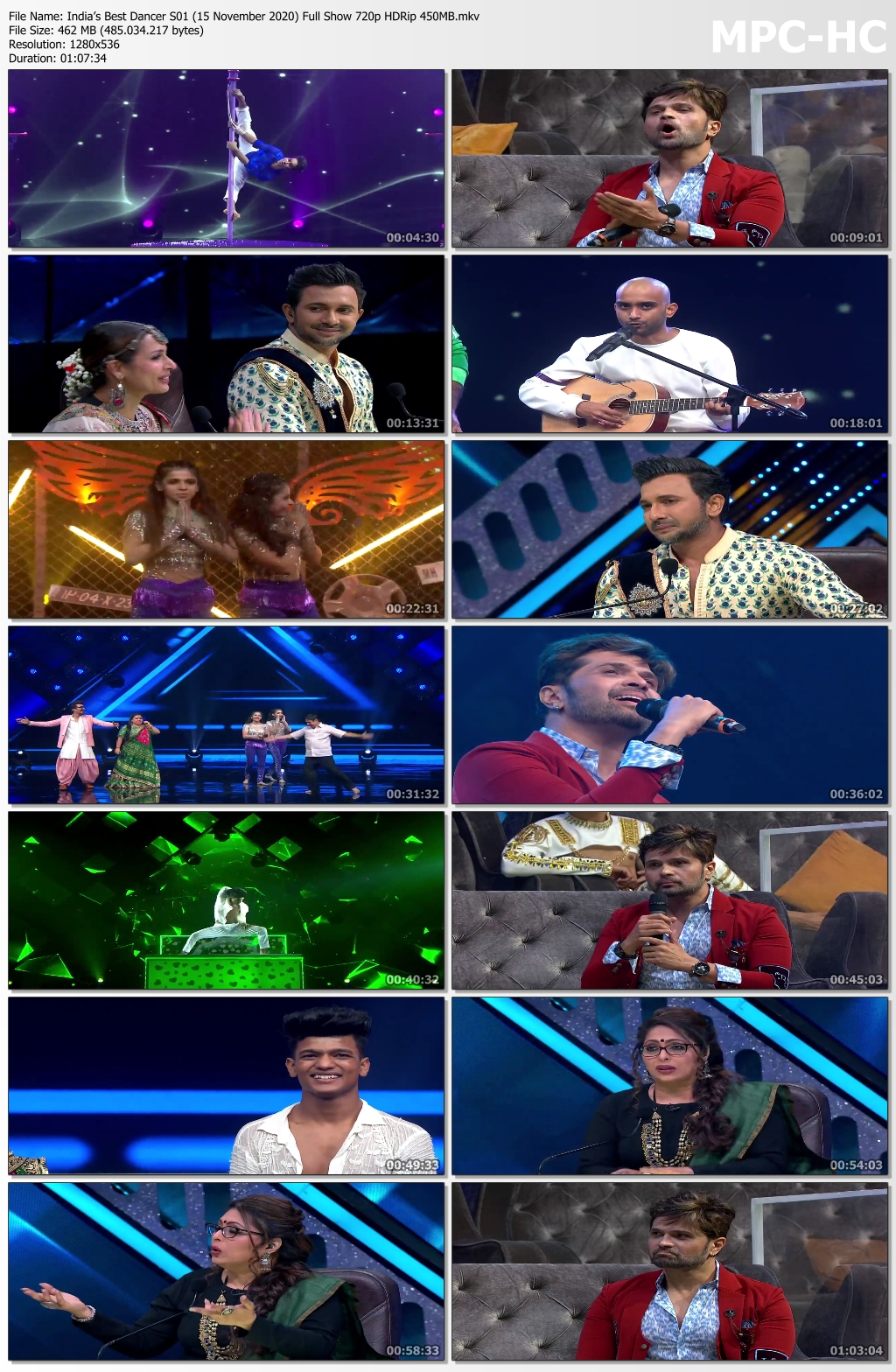 India-s-Best-Dancer-S01-15-November-2020-Full-Show-720p-HDRip-450-MB-mkv-thumbs