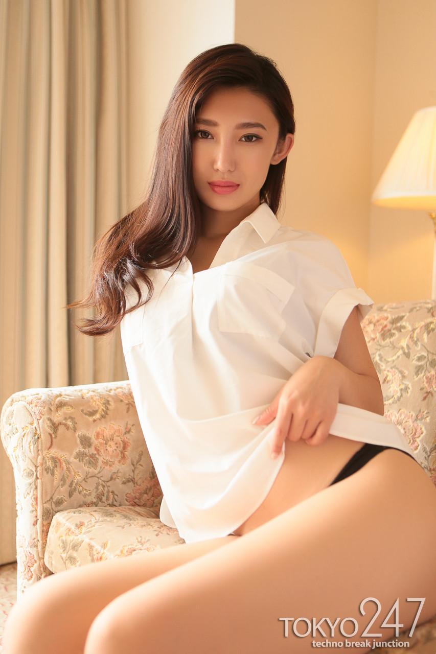 Morikawa-Anna650-035