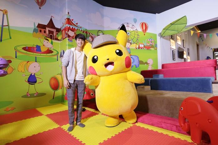 Pokemon-Detective-Pikachu-TV-Special-3
