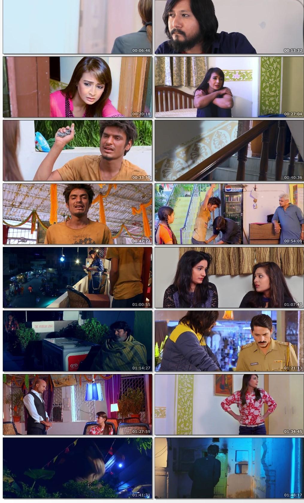 The-Pushkar-Lodge-2020-l-Hindi-Movie-720p-MX-HDRip-770-MB-mkv-thumbse3e0479e641bf226