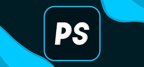 Adobe Photoshop 2021 (v22.0.0.35)