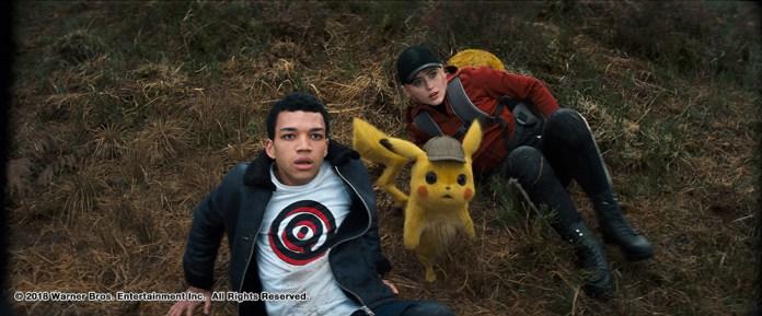 Pokemon-Detective-Pikachu-5