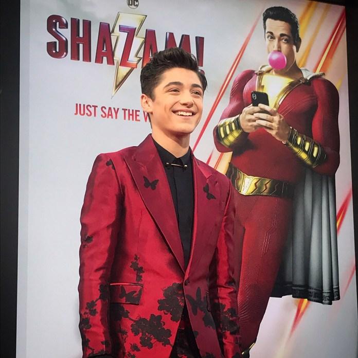 Shazam-World-Premiere-1