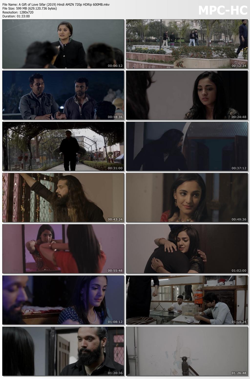 A-Gift-of-Love-Sifar-2019-Hindi-AMZN-720p-HDRip-600-MB-mkv-thumbs