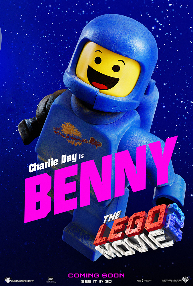 The-Lego-Movie-2-Benny