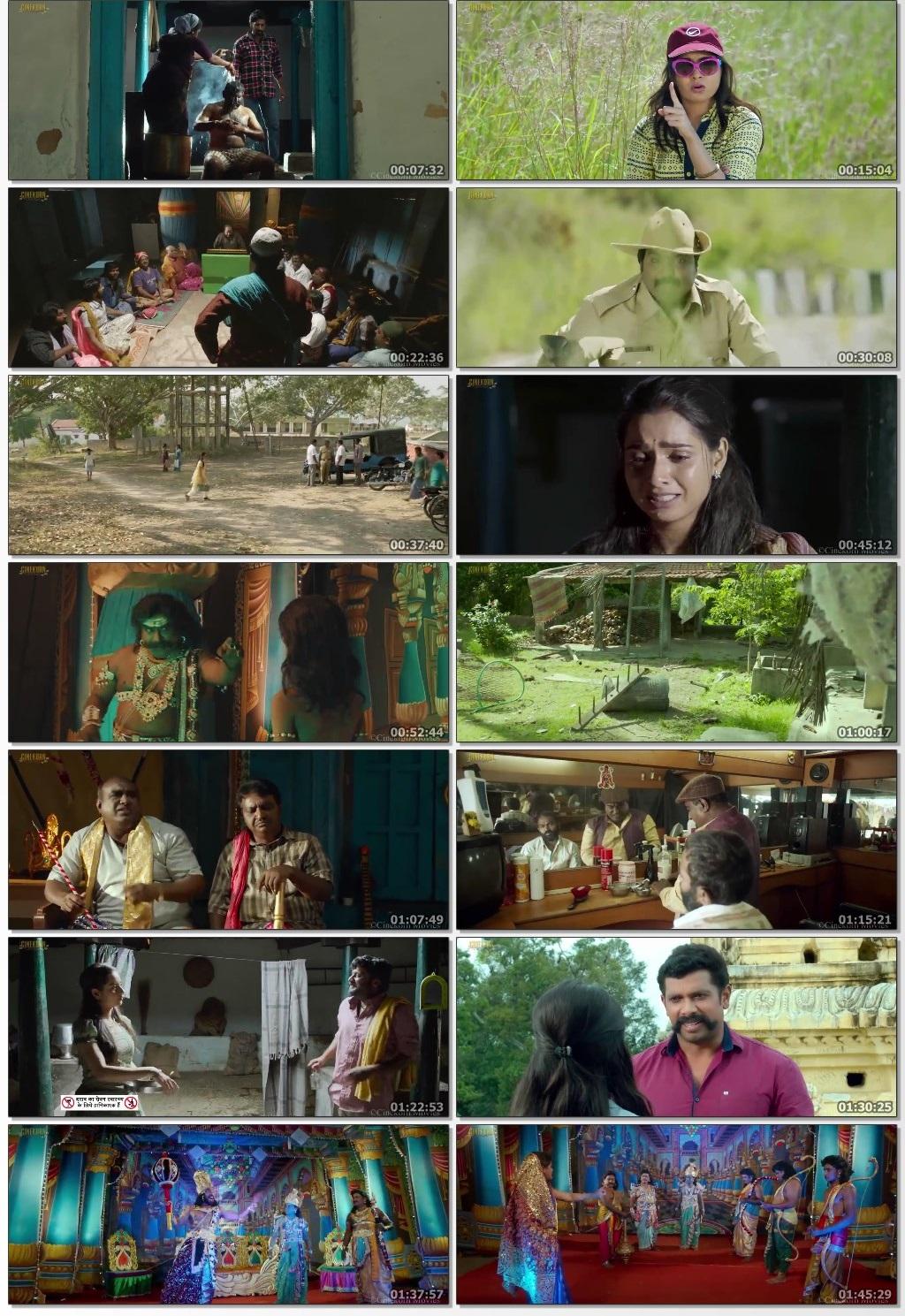 Once-More-Kaurava-2021-www-9kmovies-cards-Hindi-Dubbed-720p-HDRip-780-MB-mkv-thumbs000e1cc5063e4aa9