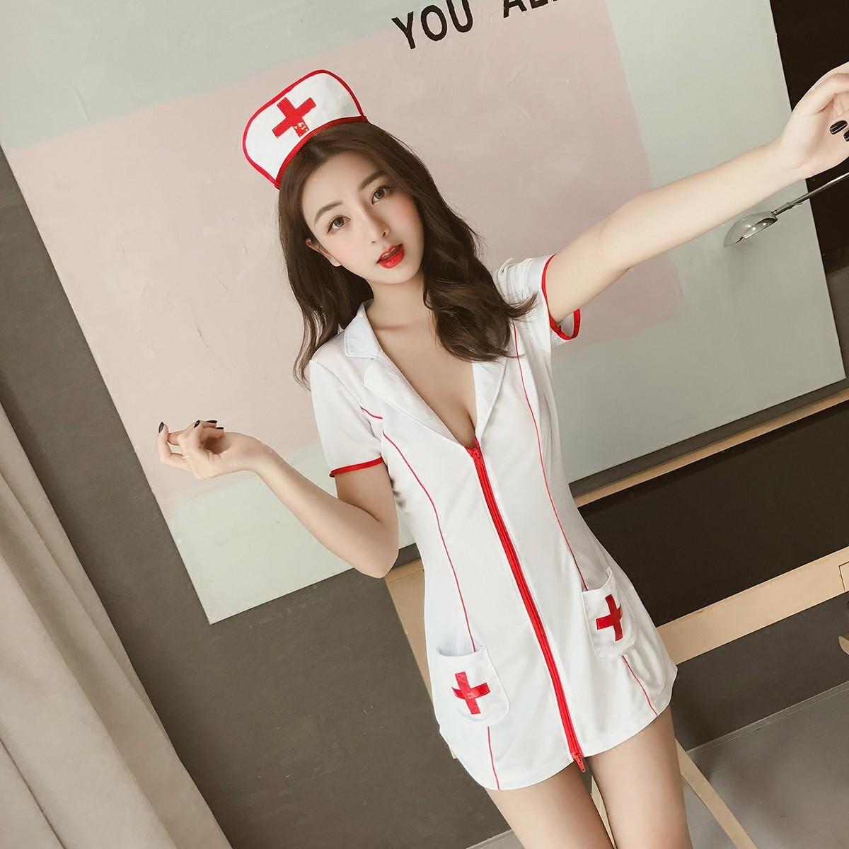 nurse-cosplay-20200711-019