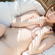 gra-minami-h019