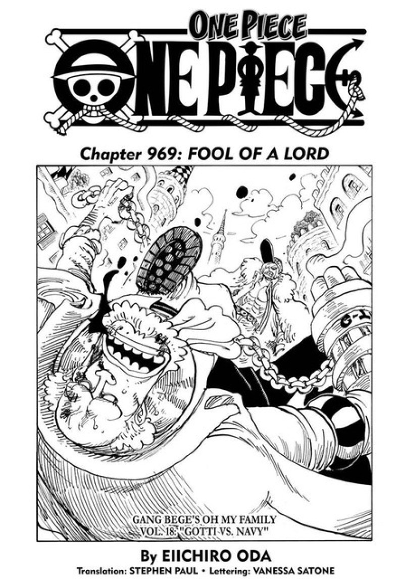 one-piece-chapter-969-01