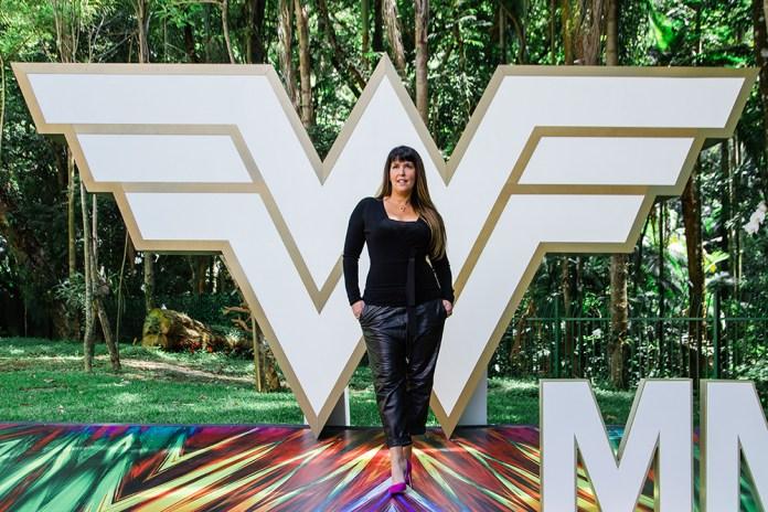 Wonder-Woman-1984-4