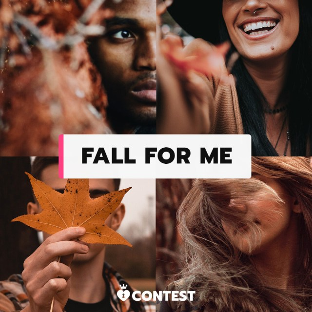 manyvids-fall-contest