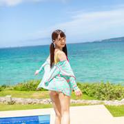 gra-minami-h4005