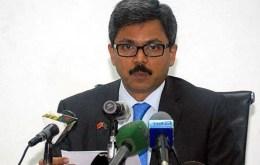 তালেবান সরকারকে স্বীকৃতি দিচ্ছে না বাংলাদেশ