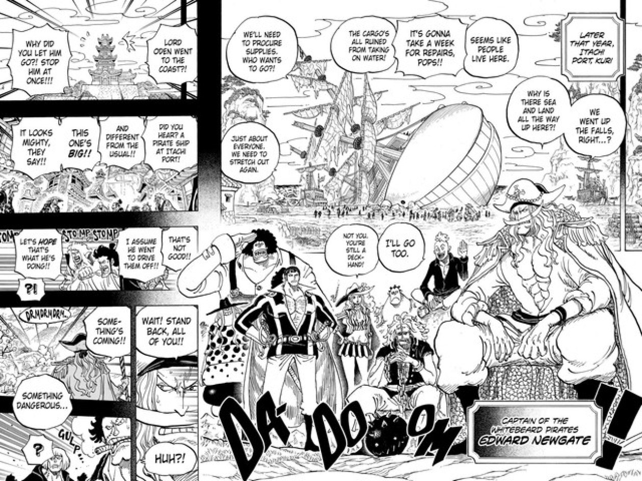 one-piece-chapter-963-14
