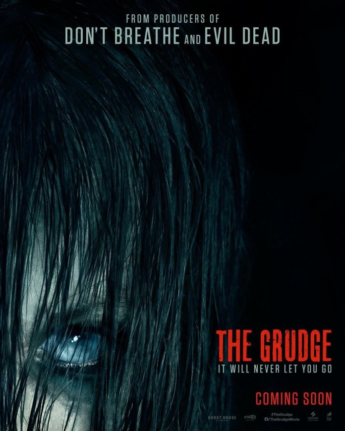 The-Grudge-2020-poster