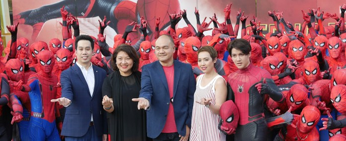 Spider-Man-Far-From-Home-Event-9