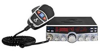 Cobra 29 LX MAX  Professional Cb Radio