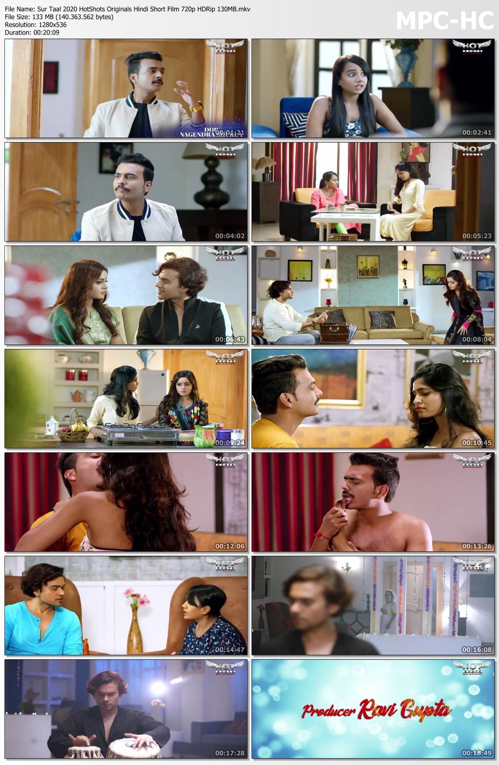 Sur-Taal-2020-Hot-Shots-Originals-Hindi-Short-Film-720p-HDRip-130-MB-mkv-thumbs