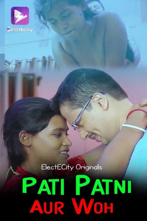 Pati-Patni-Aur-Woh-2020-S01-E02-Hindi-Elect-Ecity-Original-Web-Series-720p-HDRip-150-MB-Download