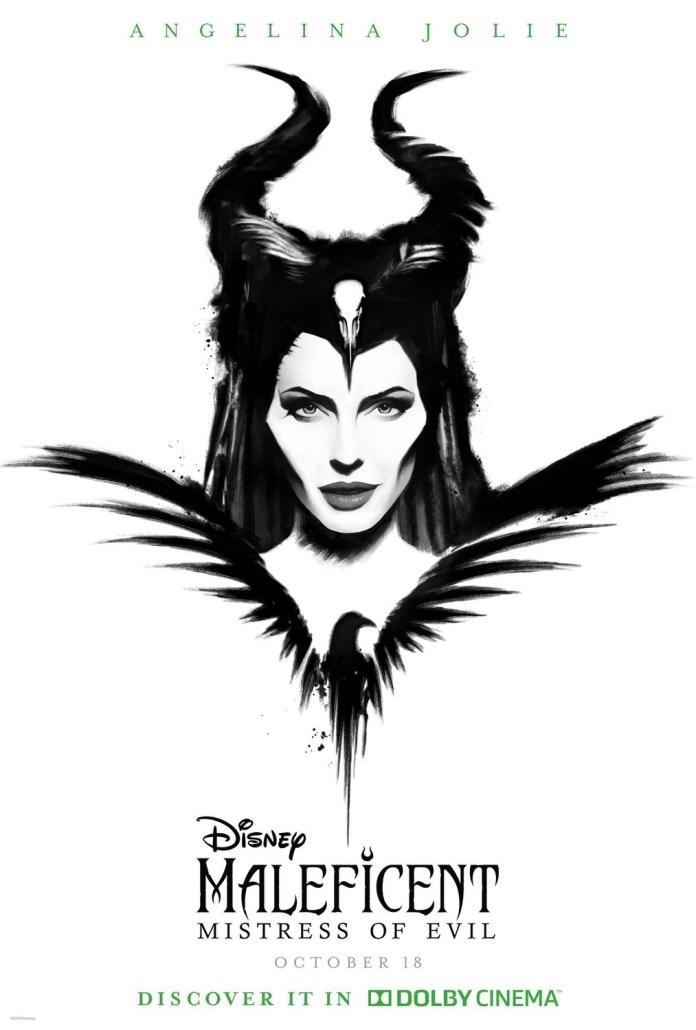 Maleficent-Mistress-of-Evil-6