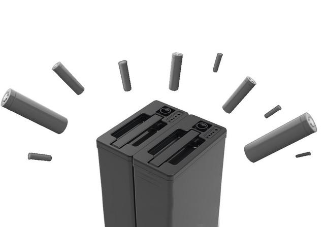 baterias-miku-super