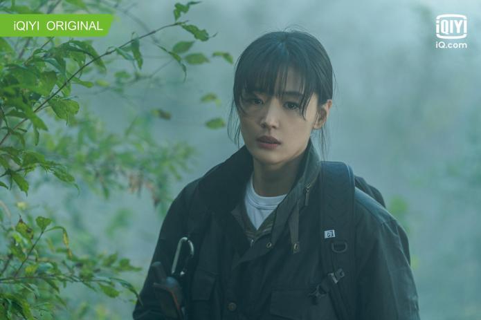 jirisan-Gianna-jun-2