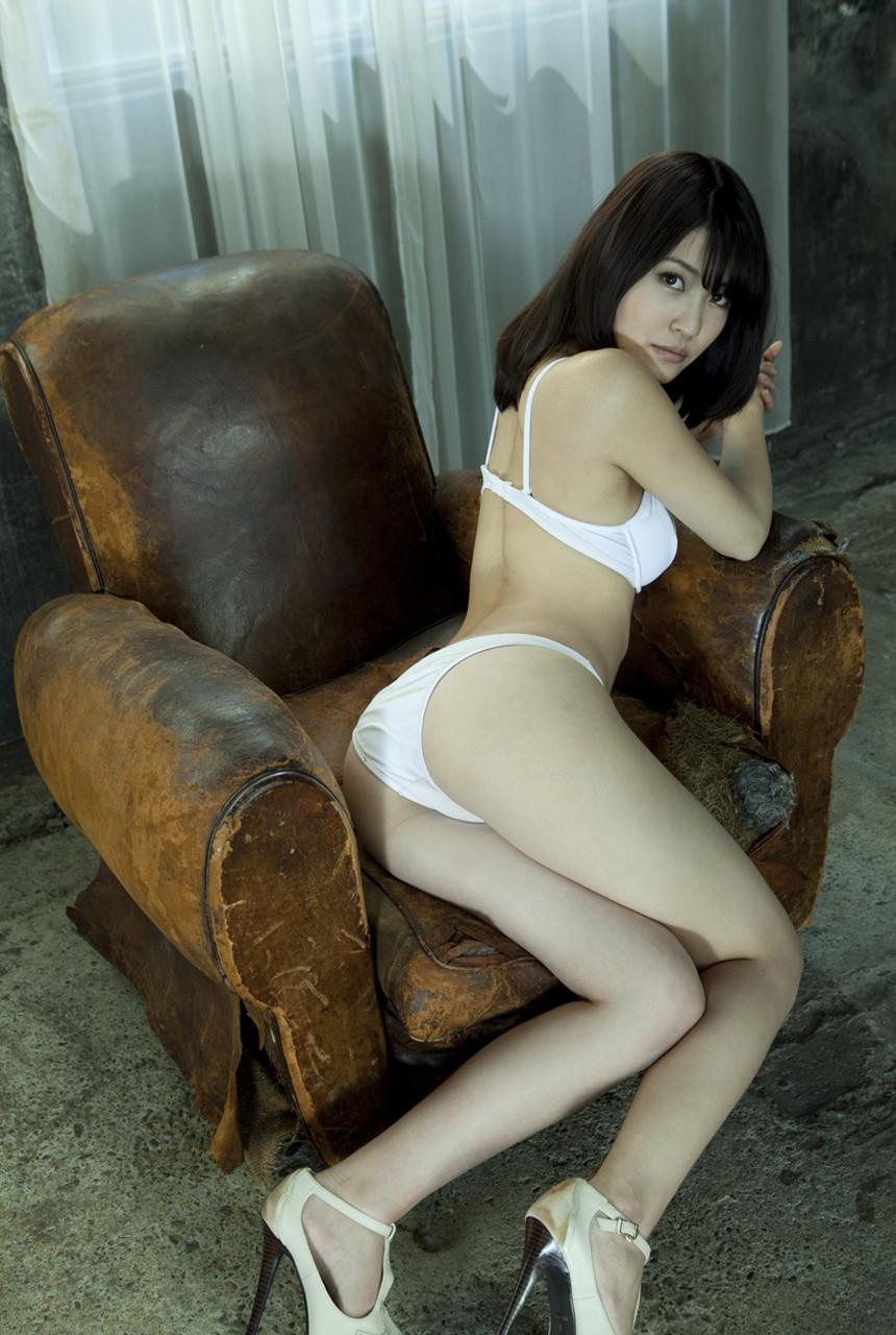 [Image.tv] 2012.06-07 Asuka Kishi 岸明日香 - White Swan 13