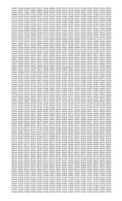 nov132019-bscs-151-page-005
