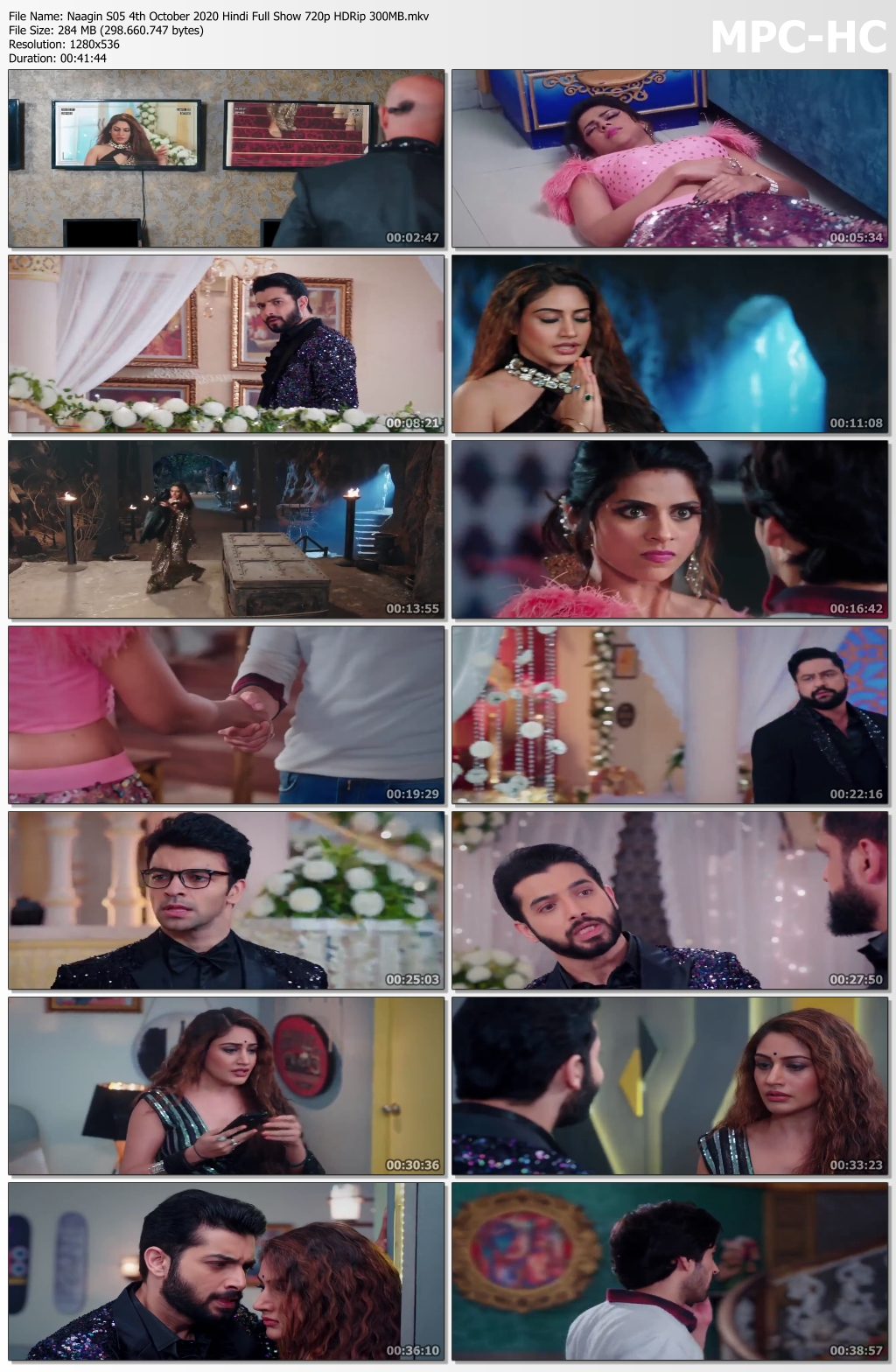 Naagin-S05-4th-October-2020-Hindi-Full-Show-720p-HDRip-300-MB-mkv-thumbs