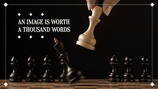 13-american-chess-day-thumb