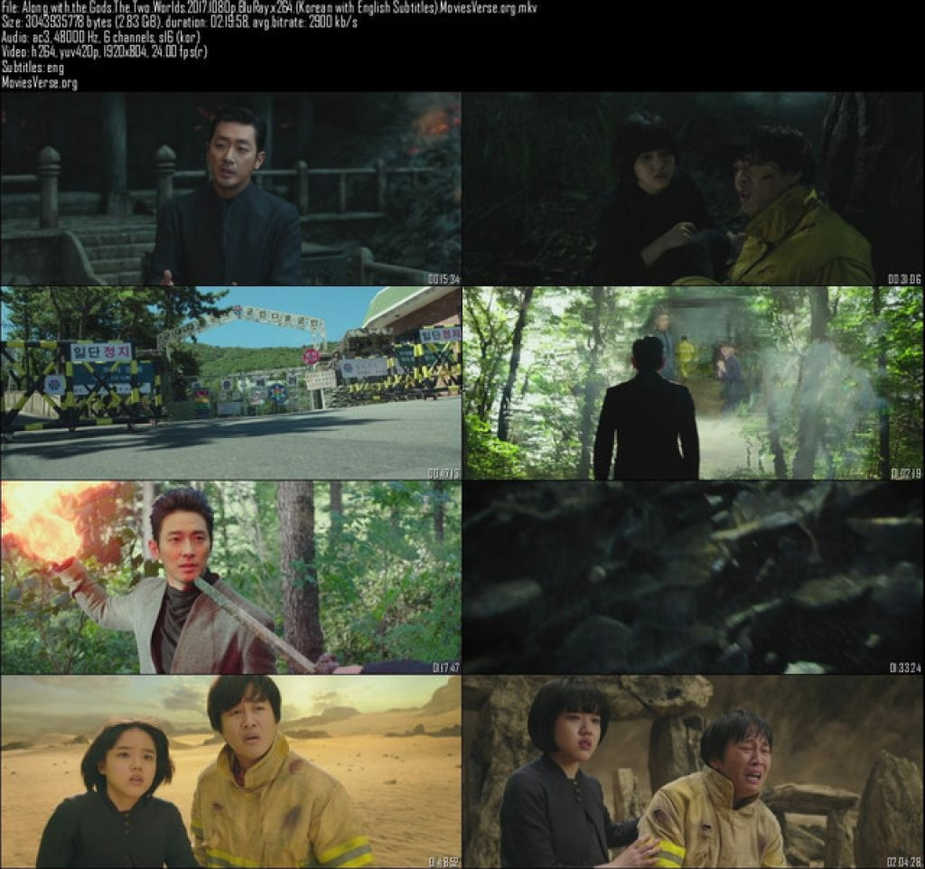 Along-with-the-Gods-The-Two-Worlds-2017-1080p-Blu-Ray-x264-Korean-with-English-Subtitles-Movies-Vers