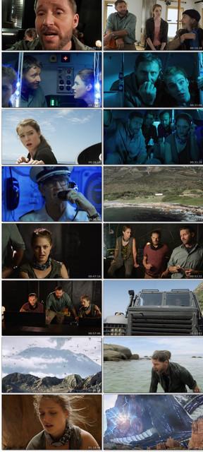 Monster-Island-2019-www-9kmovies-work-Hindi-ORG-Dual-Audio-720p-Blu-Ray-ESub-950-MB-mkv-thumbscb1ee1