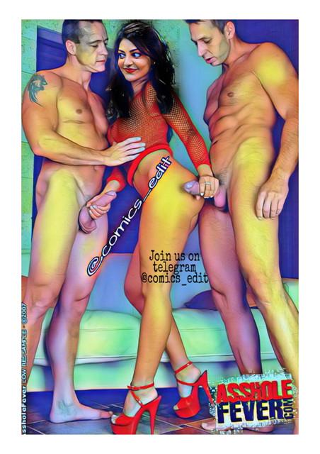 Kajal-XXX-Comic-page-0010