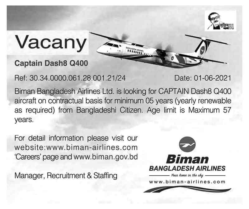 Biman-Bangladesh-Airlines-J