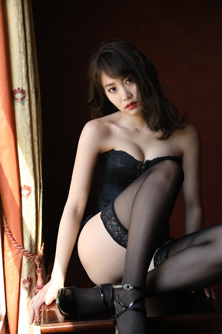 nagao-amaki-ex40