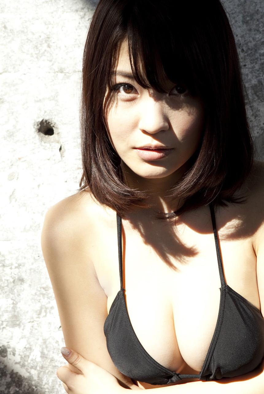 [Image.tv] 2012.06-07 Asuka Kishi 岸明日香 - White Swan 37
