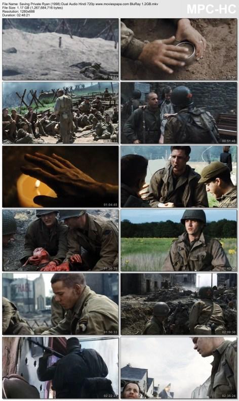 saving private ryan full movie free download 720p