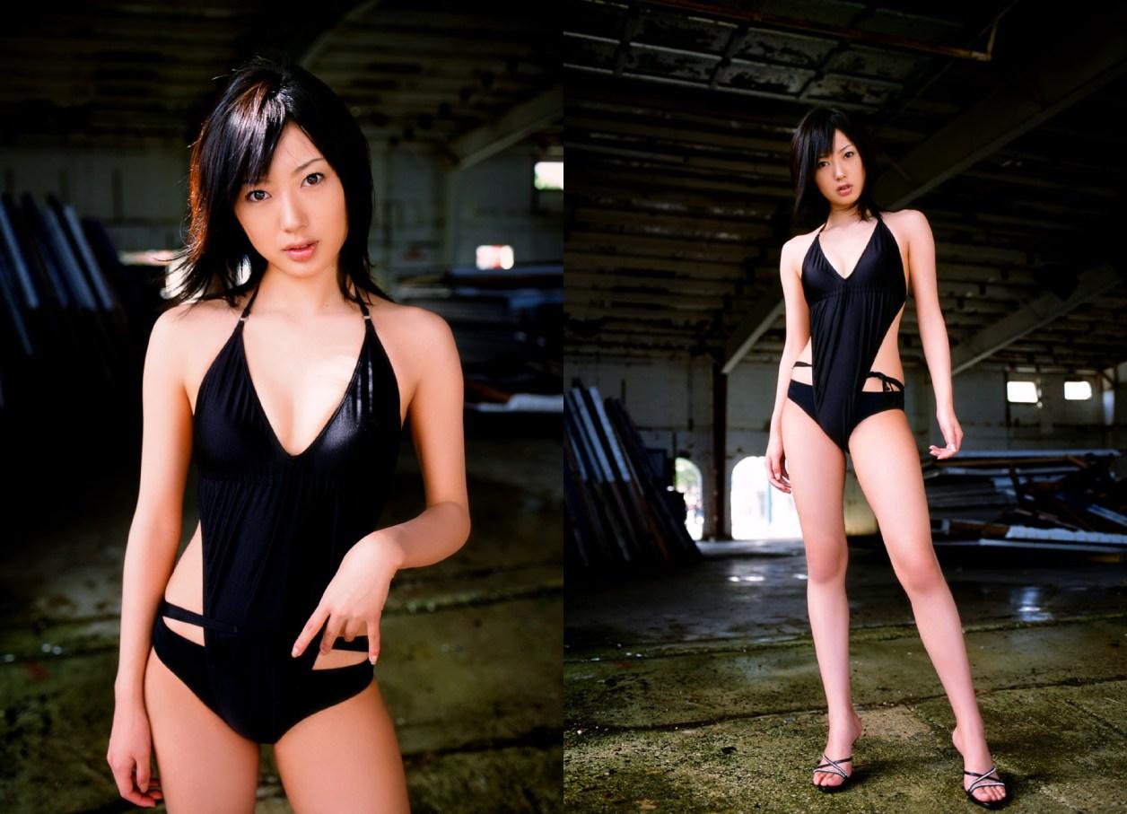 Ogura-Haruka-Light-My-Fire-002