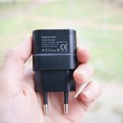 DSC03258