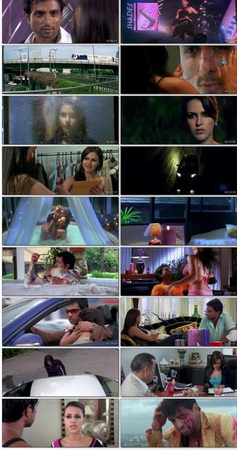 Sheesha-2005-Web-Rip-720p-Hindi-AAC-2-0-x264-t-mkv-thumbs